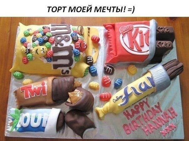 ха-ха смешно!!!:)) | ВКонтакте