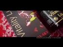 Nano balsam Vitality lux