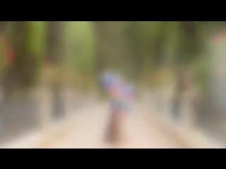 Sara Guirado (This girl is insane) - Arabic belly dance 23589