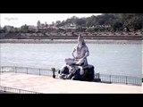 Shri Ganga Шри Ганга