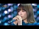 See you again-太妍TaeYeon (Girls Generation) Khalifa (MAMA舞台剪輯完整版) FMV
