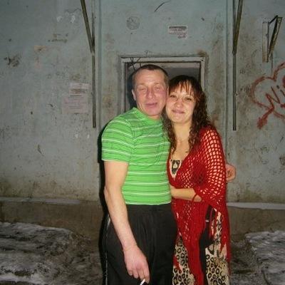 Гуля Валетшина, 23 февраля , Челябинск, id168447511