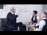 v-s.mobiEisbrecher - Zwischen uns (official video).mp4