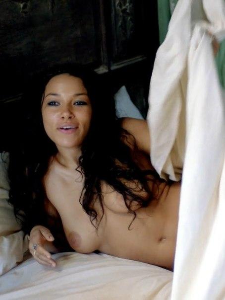 Голая актриса Сара Джессика Паркер фото эротика картинки