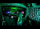 22.02.12 RAVING MOSCOW 2012 Tuning Hall NOIZE SUPPRESSOR