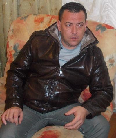 Александр Чумаков, 30 марта , Москва, id187871043