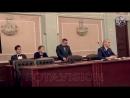 Собчак против Путина и ЦИК_ Верховный суд