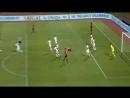 Албания 0-0 Иордания.mp4