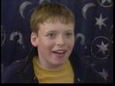 CBBC Barmy Aunt Boomerang Series 1 Episode 15 Air Date 23rd December 1999