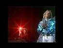 TEE SET - LINDA, LINDA 1978 Original MV Stereo
