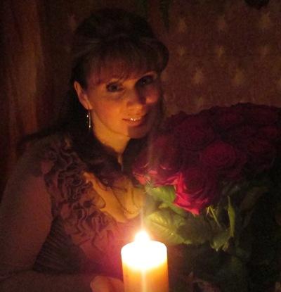Татьяна Свиридова, 16 января , Москва, id54340010