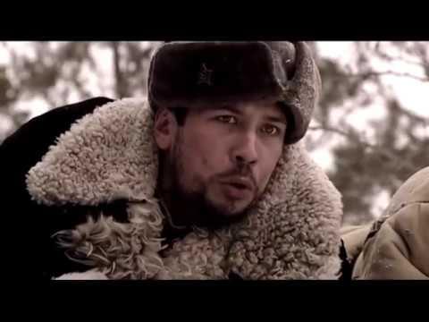 Военные фильмы (2018) ПАРТИЗАН ♥ русские новинки 2018 | HD » Freewka.com - Смотреть онлайн в хорощем качестве
