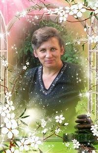 Людмила Кобец, 8 июня 1960, Бердичев, id196803262