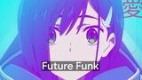 ► Best of FUTURE FUNK July 2018 ◄ ~( ̄▽ ̄)~