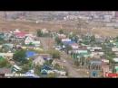 Кувандык долина счастья! клип ко дню города Кувандыка!