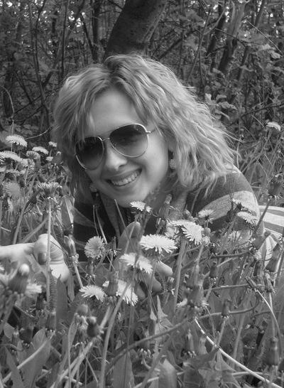 Анна Шмаенкова, 30 июня 1987, Москва, id164382145