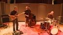 Binaural Audio - The MMA Trio - Jazz-Sampler at Navy (H)