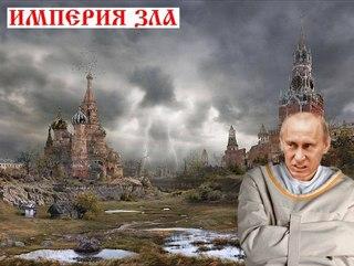 За ночь позиции украинских сил трижды обстреляли в аэропорту Донецка, - Тымчук - Цензор.НЕТ 7522