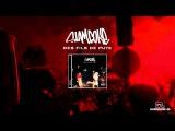 Slam Coke - E Pluribus Unum [feat. Da Crown & The Juliet Massacre]