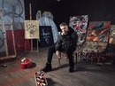 Егор Крид фото #46