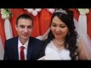 Свадьба 11.08.17г. Диана и Рустам