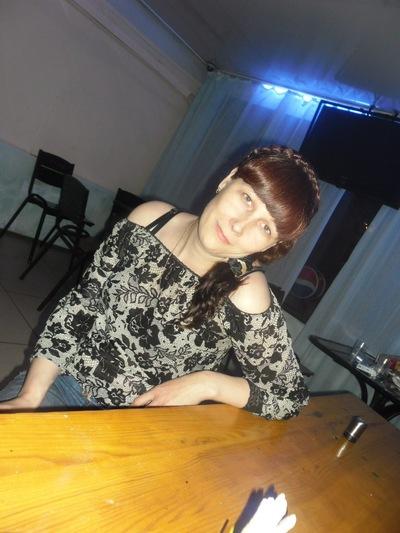 Наталья Богаутова, 8 сентября , Тверь, id90238391