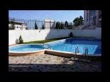 22700  квартиры в Болгарии у моря в Бяла новостройки