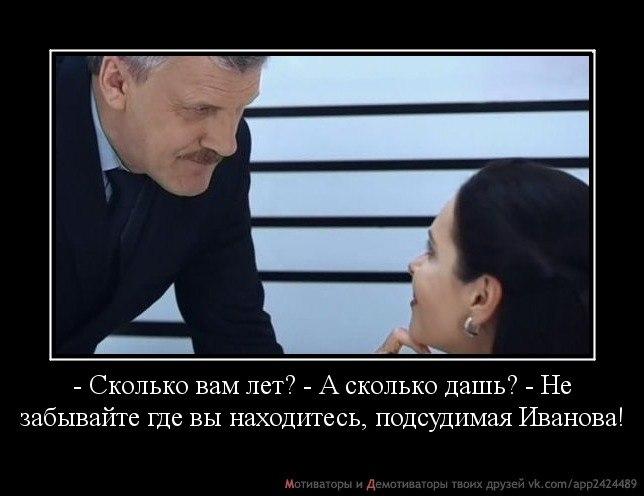 http://cs319716.vk.me/v319716539/8336/TFIoZ333Xgo.jpg