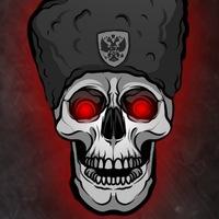 Анкета Сергей Лок