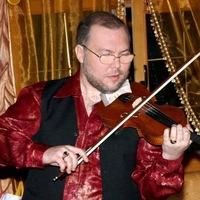 Георгий Баранов