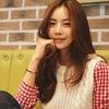 Do-Hwe Ji