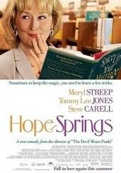 ¿Qué voy a hacer con mi marido? (Hope Springs)<br><span class='font12 dBlock'><i>(Hope Springs)</i></span>