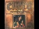 Cuero Tiempo Despues 1973 Full Album