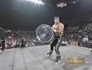WCW Monday Nitro 07.06.99