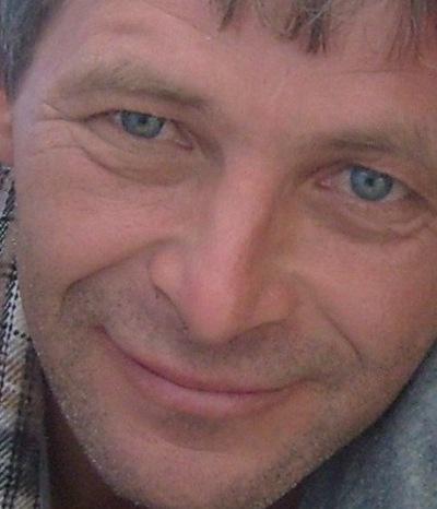 Анатолий Ермолин, 5 мая 1959, Волгоград, id187365601
