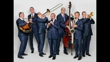 Acker BILK Blues For Jimmie (Acker Bilk &amp Papa Bue with Dutch Swing College Band)