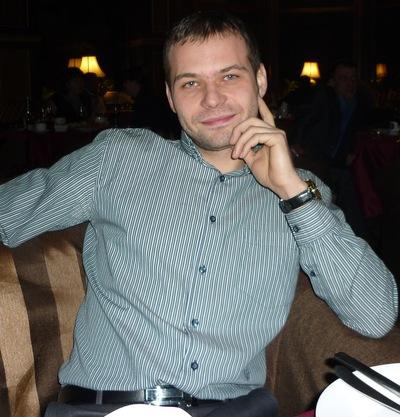 Дмитрий Теркин, 3 июня 1984, Ростов-на-Дону, id116212409