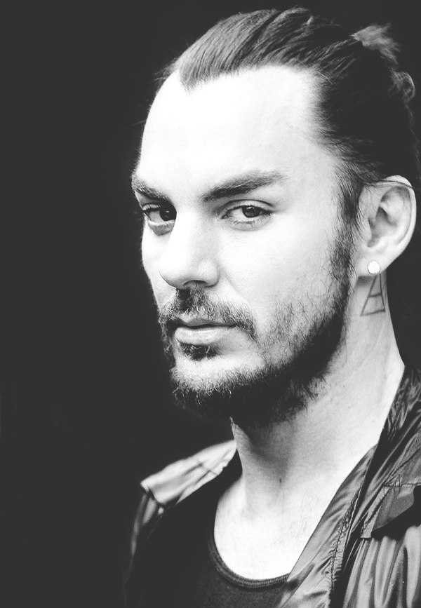 30 Seconds to Mars IoVX_fZOoSc