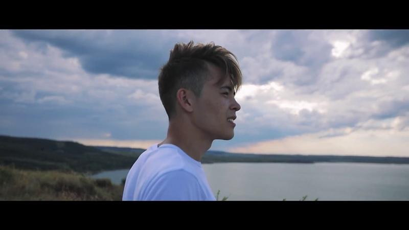 Линар Белый - Сандугачлы туган ягым ( New клип)