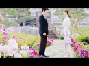 Jae Wan Mo Ne - Need you be my side