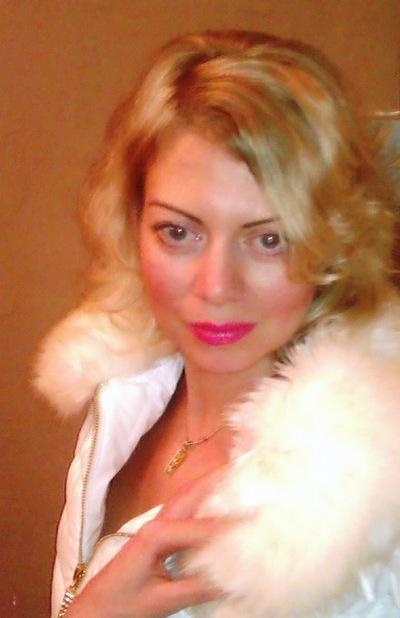 Татьяна Отцович, 22 марта , Днепропетровск, id19107849