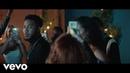 Cozz - Bout It ft. Garren