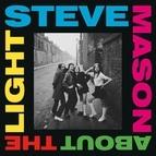 Steve Mason альбом Walking Away from Love
