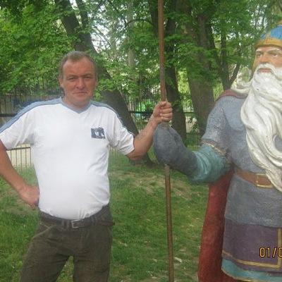 Юрий Погосян, 29 октября 1978, Екатеринбург, id89261781