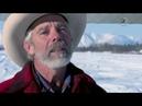 На краю Аляски Сез2 03 На краю Аляски