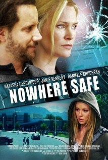 Nowhere Safe <br><span class='font12 dBlock'><i>(Nowhere Safe (TV))</i></span>