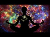 New School Goa Trance Mix