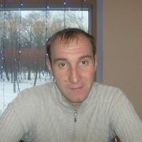 Владимир Монастырский