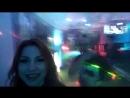 диско клуб караоке портал