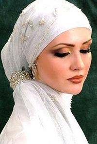 Fatima Fatimat, 3 июля 1988, Казань, id212762255